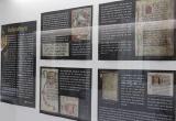 Luther_Ausstellungstafel