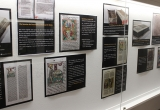 Luther_Ausstellungsvitrine