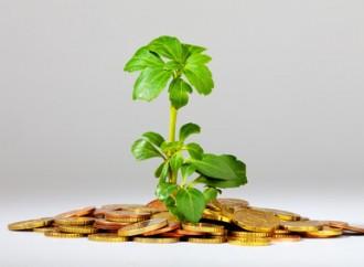Nachhaltige Wirtschaft ohne Wachstum