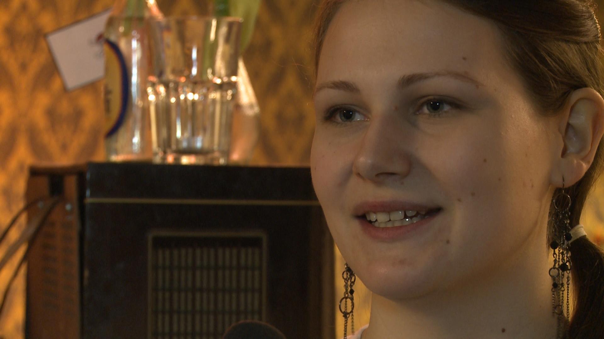 Kirsten-Bartsch-Initiatorin-und-Europalehramt-PH-Freiburg.jpg