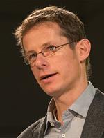 Prof. Stefan Klein ist Achtsamkeitsforscher.