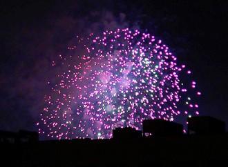 uniCross wünscht allen Studierenden: Ein glückliches Jahr 2014!