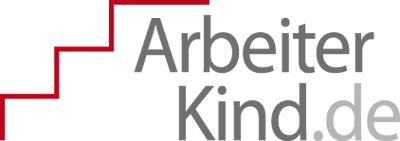 Logo-Arbeiterkind