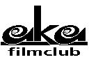aka-filmclub