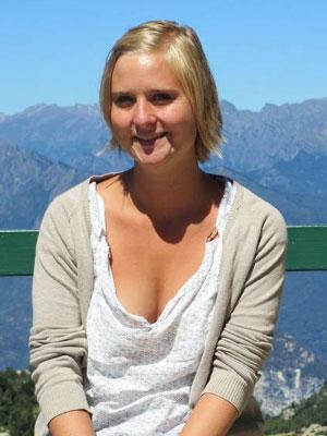 Katharina-bearbeitetr