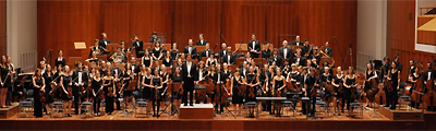 Das Akademische Orchester wird 50
