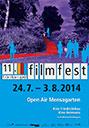 f-plakat2014-mensa-bearbeitet