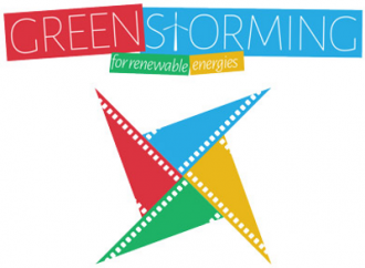 Studentisches Filmfestival
