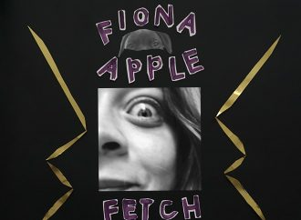 Album der Woche: Fiona Apple – Fetch The Bolt Cutters