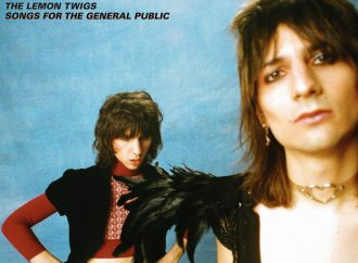Album der Woche: The Lemon Twigs – Songs for the General Public