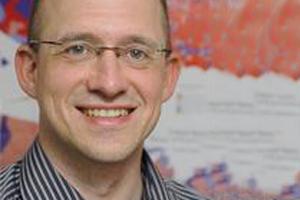 Bild von Dr. Christoph Haas