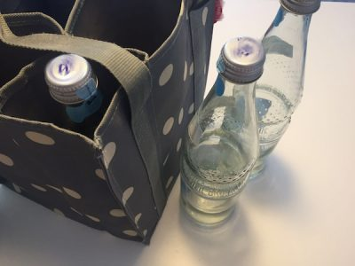 Glasflaschen1