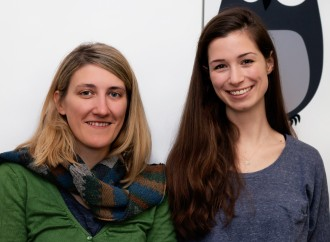 Café Scientifique mit Brain-Quiz