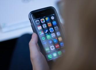 Wie sehr lenkt dich dein Smartphone ab?