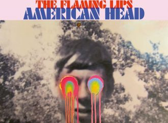 Album der Woche: The Flaming Lips – American Head