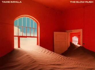 Album der Woche: Tame Impala – The Slow Rush