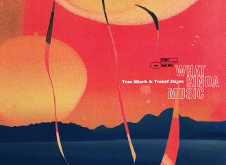 Album der Woche: Tom Misch & Yussef Dayes – What Kinda Music