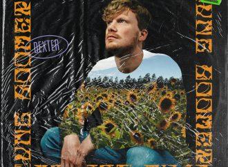 Album der Woche: Dexter – Yung Boomer