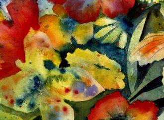 Album der Woche: Adrianne Lenker – songs