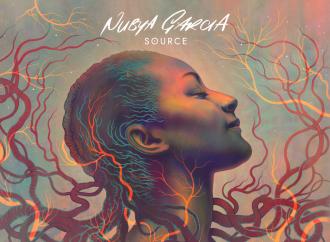 Album der Woche: Nubya Garcia – Source