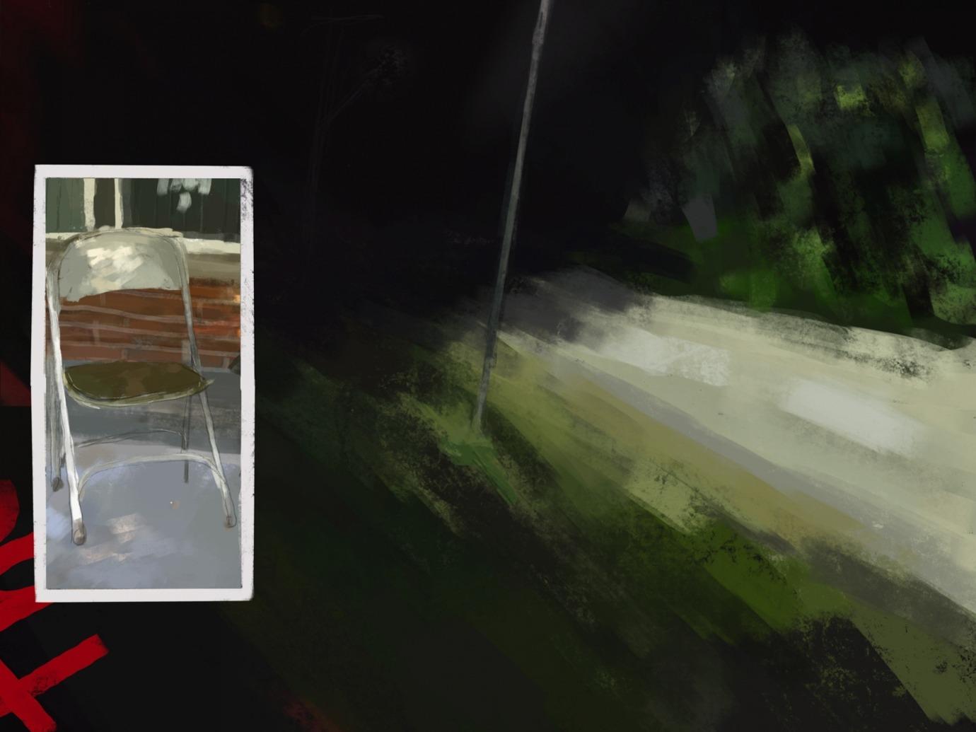 Album der Woche: Car Seat Headrest – Making A Door Less Open