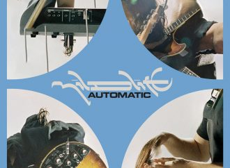Album der Woche: Mildlife – Automatic