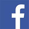 uniCROSS auf Facebook