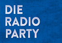 On Air – die Radio Party mit echoFM