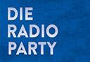 On Air – die Radio Party mit echoFM