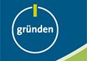 Gründerbüro: Vorlesung und Stammtisch