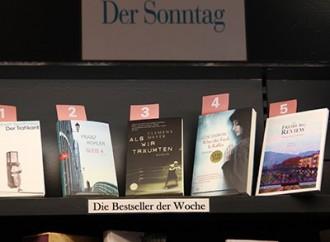 Freiburgs gedruckte Gedanken