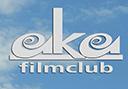 Neues Programm im aka-Kino