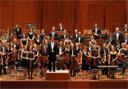 Das Akademische Orchester