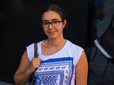 Claire,-Angewandte-Politikwissenschaften