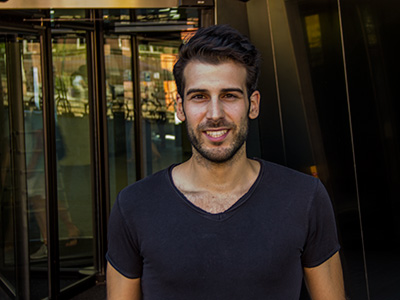 Hasan,-Medizin
