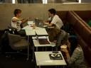studierende-in-der-neuen-ub-parlatorium-e14429341836721