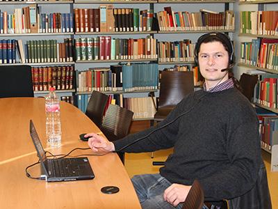 experiment-deutsches-seminar-versuchspersonenstunde