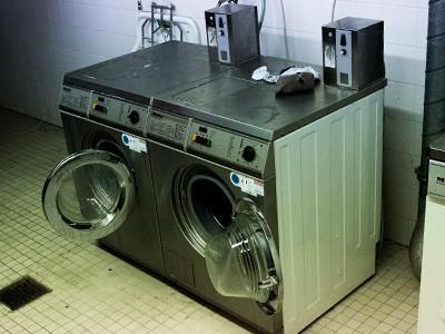 waschmachinen-in-der-notunterkunft