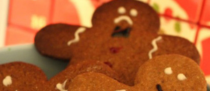 16 Tipps für Weihnachtsmuffel