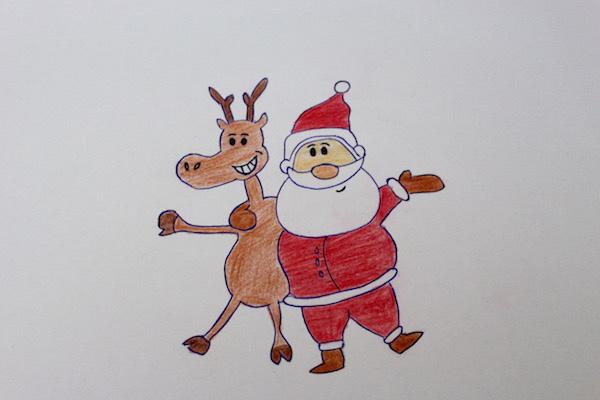weihnachtsmann_jessica-unicross