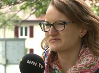Anna-Lena räumt die Preise ab