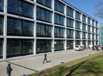 Neues Zentrum für Translationale Zellforschung