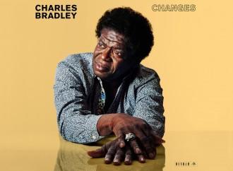 Album der Woche: Charles Bradley – Changes