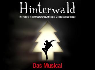 Sing-, Schauspiel- und Tanzbegeisterte gesucht!