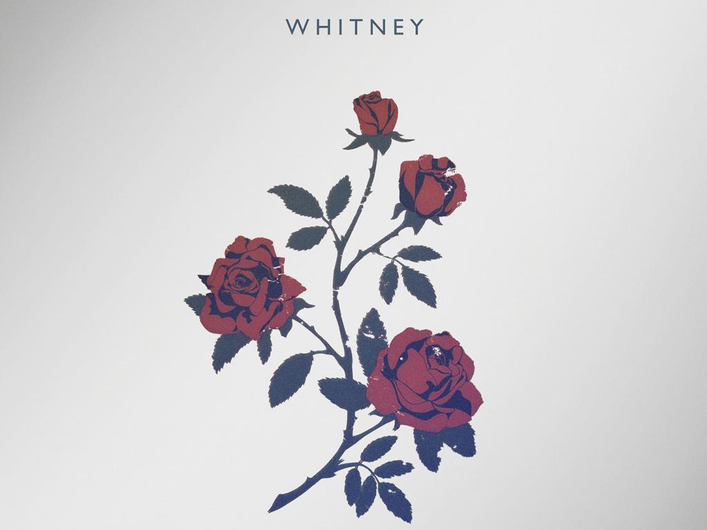 Album der Woche: Whitney – Light Upon The Lake