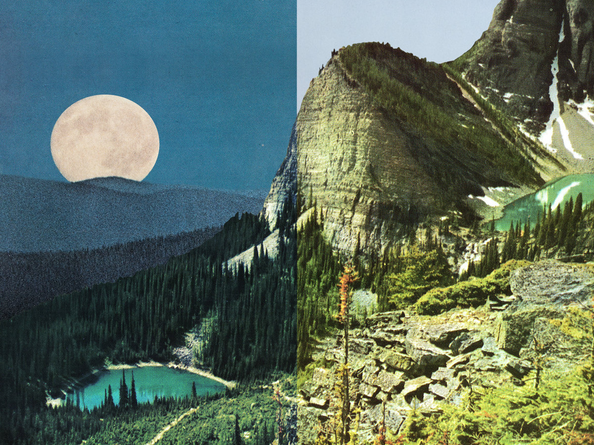Album der Woche: Black Oak – Equinox