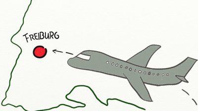 Flüchtlingshilfe_Freiburg
