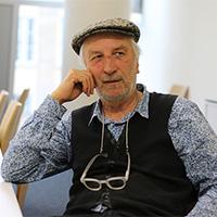 Peter Gaymann UB
