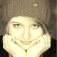 """Samantha Happ findet wunderliche Dinge bemerkenswert und tut dies in ihrer Kolumne """"Mein Senf"""" kund."""