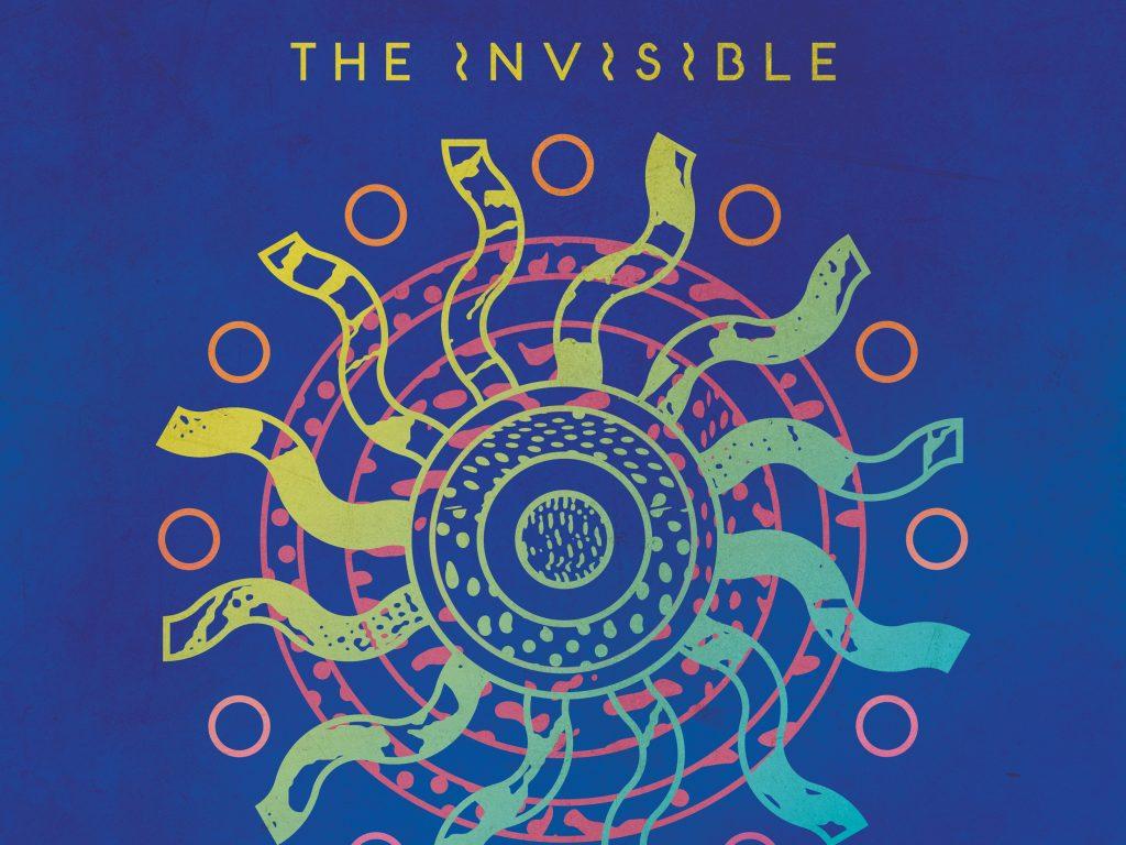 Album der Woche: The Invisible – Patience